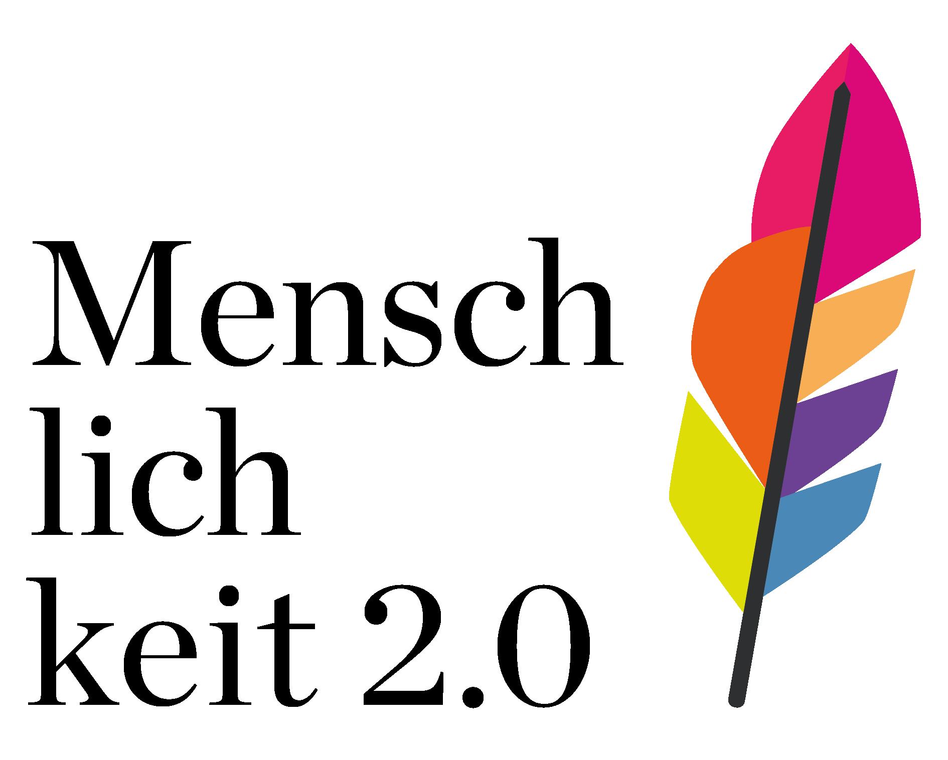 Logo_Menschlichkeit_Final_frei